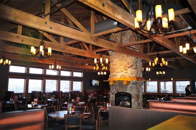 The Montana Club Great Falls